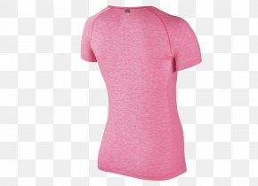 T-shirt - T-shirt Sleeve Lab Coats Tube Top Clothing PNG