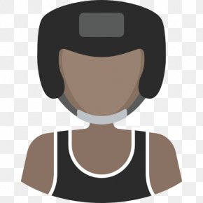 Boxing - Boxing Clip Art PNG