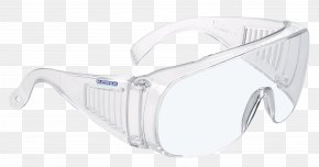Glasses - Glasses Goggles Eye Protection Lens Personal Protective Equipment PNG