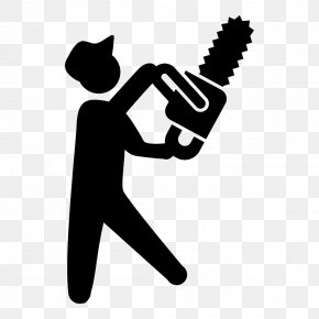 Fruit Picking - Pruning Arborist Tree Chainsaw Lawn PNG