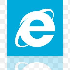 Internet Explorer - Internet Explorer 11 Web Browser Microsoft Internet Explorer 9 PNG
