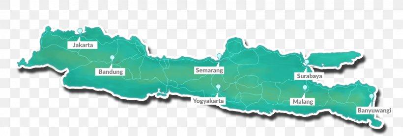 Java Sulawesi Bali Map Island Png 1600x543px Java Area