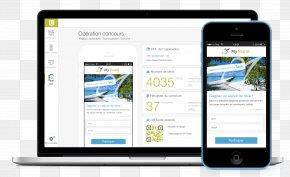 Digital Mockup - Smartphone Hotspot Wi-Fi Computer Software Mobile Phones PNG
