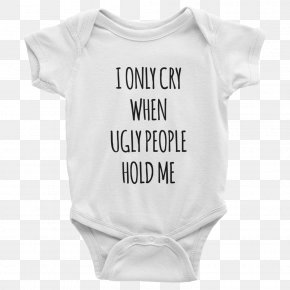 T-shirt - T-shirt Baby & Toddler One-Pieces Infant Onesie Clothing PNG