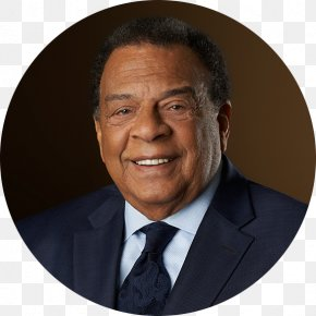 Andrew K Dennis - Andrew Young School Of Policy Studies African-American Civil Rights Movement United States Ambassador To The United Nations PNG