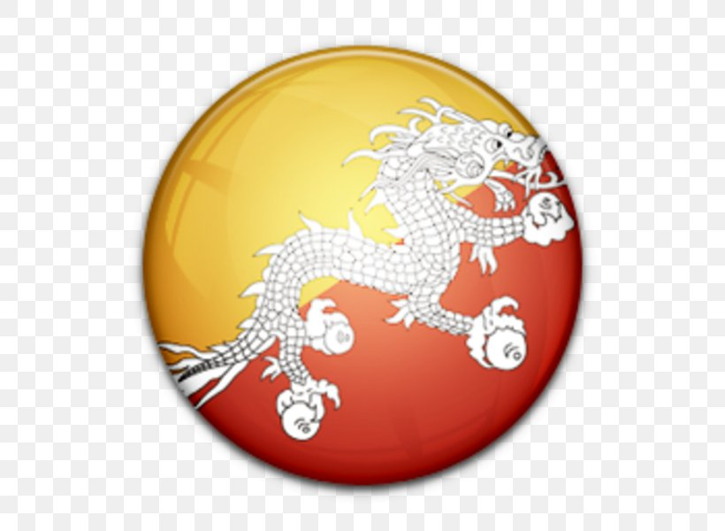 Flag Of Bhutan Flags Of The World National Flag Png 600x600px Flag Of Bhutan Bhutan Fictional