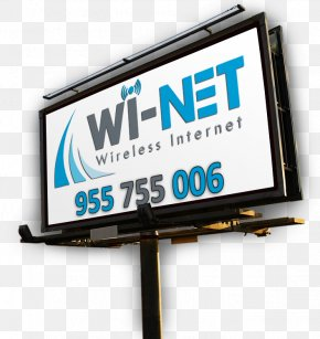 Padre Pio - O Salnés O Grove Wi-Fi Internet Wi-Net La Algaba PNG