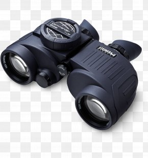Steiner Commander Global 7x50 With Compass Steiner Commander C 7x50Binoculars - Steiner Marine 7x50 Binoculars Optics Steiner Commander Global 7x50 With Compass PNG