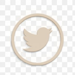 Symbol Logo - Circle Icon Logo Icon Media Icon PNG