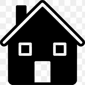 House - House Murrieta Residential Area Building Clip Art PNG