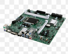 Computer - TV Tuner Cards & Adapters Motherboard C44.kz Central Processing Unit PCI Express PNG