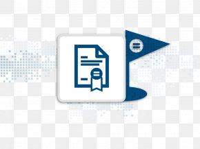 Software Training - Computer Software Data Analysis Jahresabschlussprüfung TaxAudit.com PNG