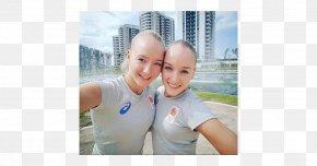Gymnastics - Gymnastics At The 2016 Summer Olympics – Women's Balance Beam 2015 European Artistic Gymnastics Championships Olympic Games PNG