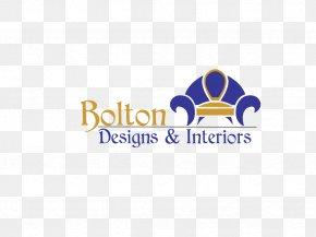 Dootson Designs Web Design Bolton - Logo Interior Design Services Designer PNG