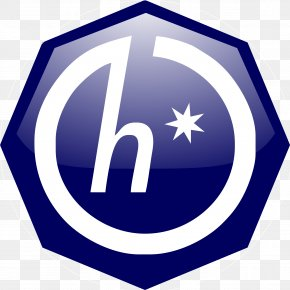 Free - Australia Logo Transhumanism Transhumanist Politics Clip Art PNG