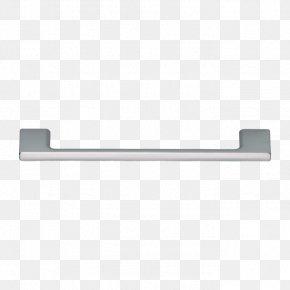 Bathroom Nickel Material Armoires & Wardrobes Toothbrush PNG