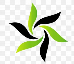 Turf - Leaf Desktop Wallpaper Plant Stem Logo PNG