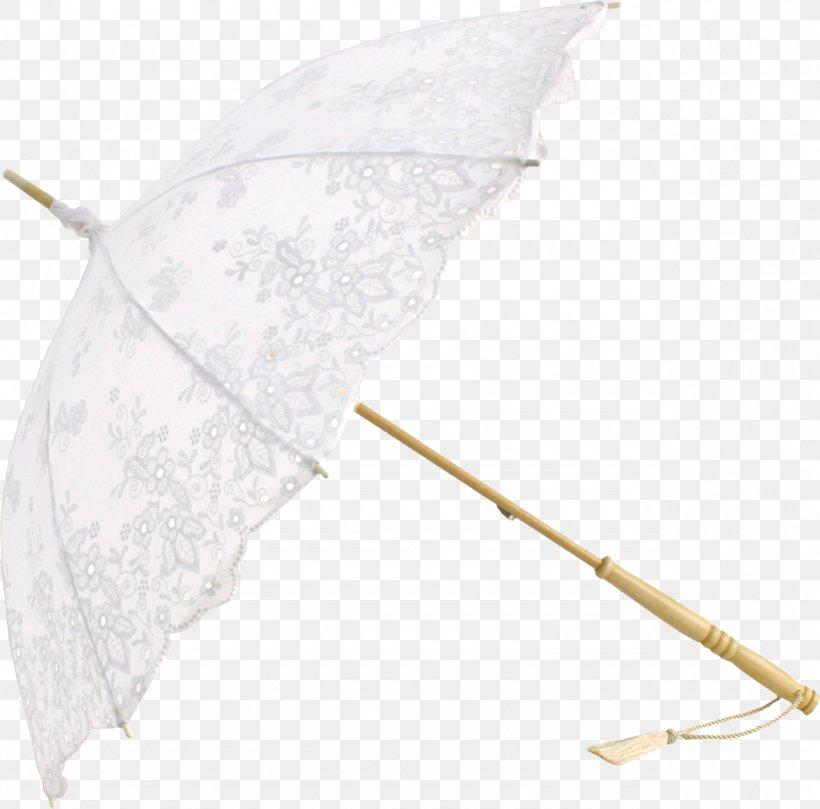 Umbrella Angle Pattern, PNG, 1280x1264px, Umbrella, Fashion Accessory Download Free
