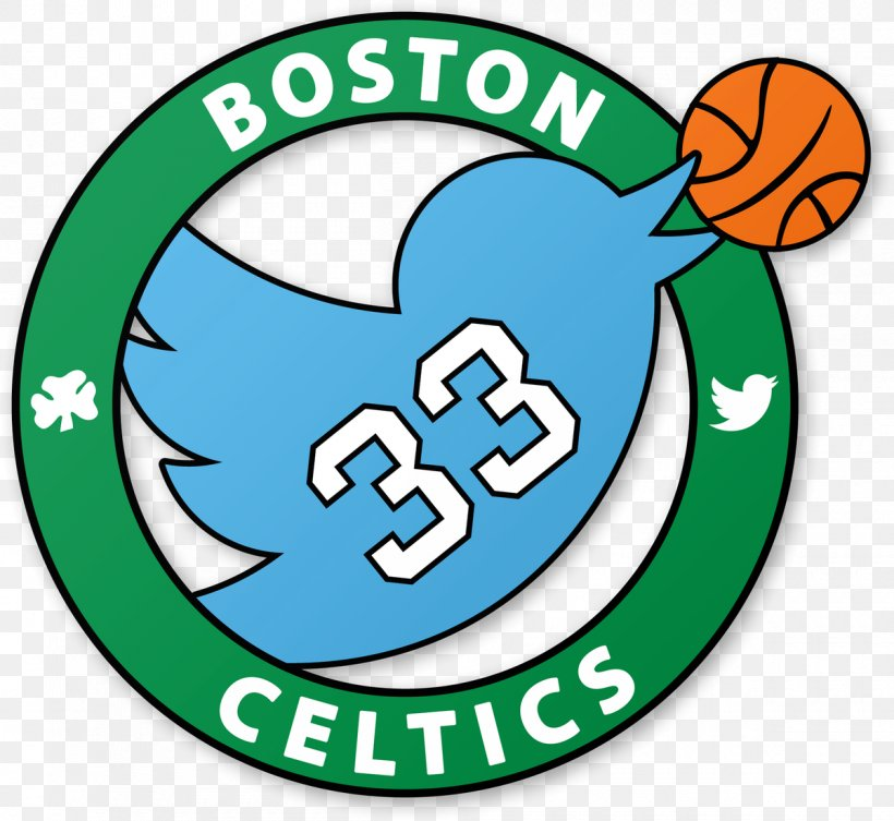 Boston Celtics Logo Bird Twitter Brand Png 1200x1103px Boston Celtics Airport Checkin Area Artwork Ball Download