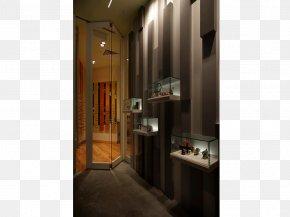 Commercial Label - Interior Design Services Furniture Medical Hair Centre Property PNG