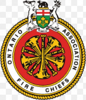 Firefighter - Ontario Association Of Fire Chiefs Fire Department United States PNG