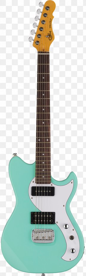 Fender Musical Instruments Corporation - Acoustic-electric Guitar Bass Guitar Acoustic Guitar Tiple PNG