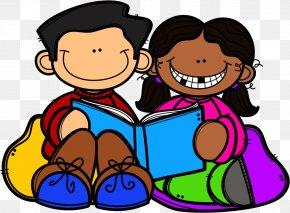 Last Day Of School Clip Art Grade - Clip Art TeachersPayTeachers Education School PNG