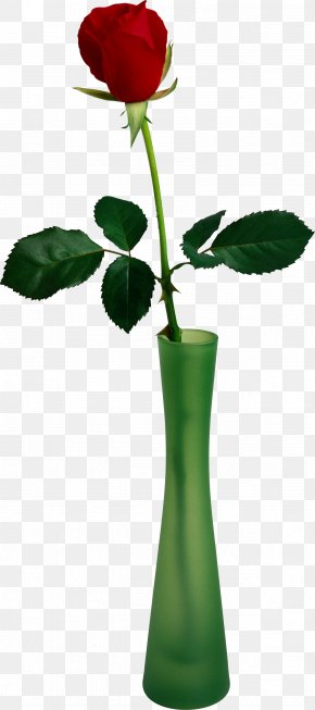 Vase - Vase Rose Stock Photography Clip Art PNG