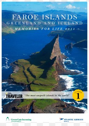 Faroe Islands - Visit Faroe Islands Hawaii Hotel Penthouseapartment With A Superview PNG