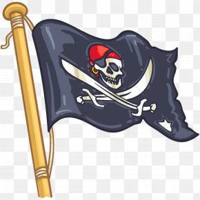 Jolly Roger - Yo Ho (A Pirate's Life For Me) Jolly Roger Piracy Google Play PNG