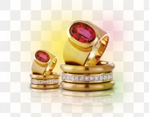Ruby Ring - Ring Ruby Stock Photography Gemstone PNG