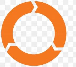 Circle Angle Point - UseMyTec GmbH Presentation Service PNG