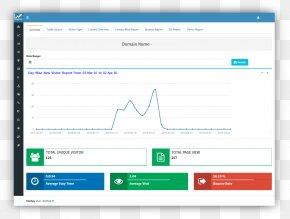 Url Normalization - Web Analytics Digital Marketing Website Audit Website Visitor Tracking PNG