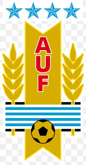 Football - Uruguay National Football Team Brazil National Football Team Bolivia National Football Team World Cup PNG