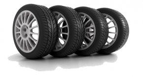 Car - Car Airdrie Honda Tire Rim Michelin PNG