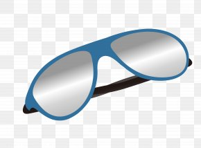 Sunglasses - Goggles Spectacles Sunglasses PNG