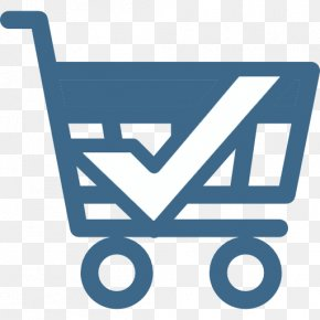 Design - Shopping Customer Sales Business PNG