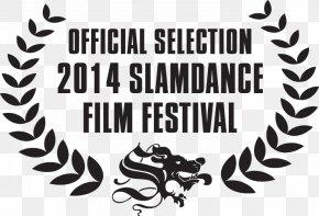 Slamdance Film Festival - Slamdance Film Festival Film Director Film Screening PNG