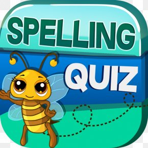 English Words Kpop Quiz Math All Levels Quiz GameAndroid - Spelling Quiz PNG