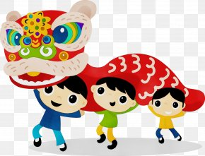 Animation Happy - Cartoon Child Toy Fun Happy PNG