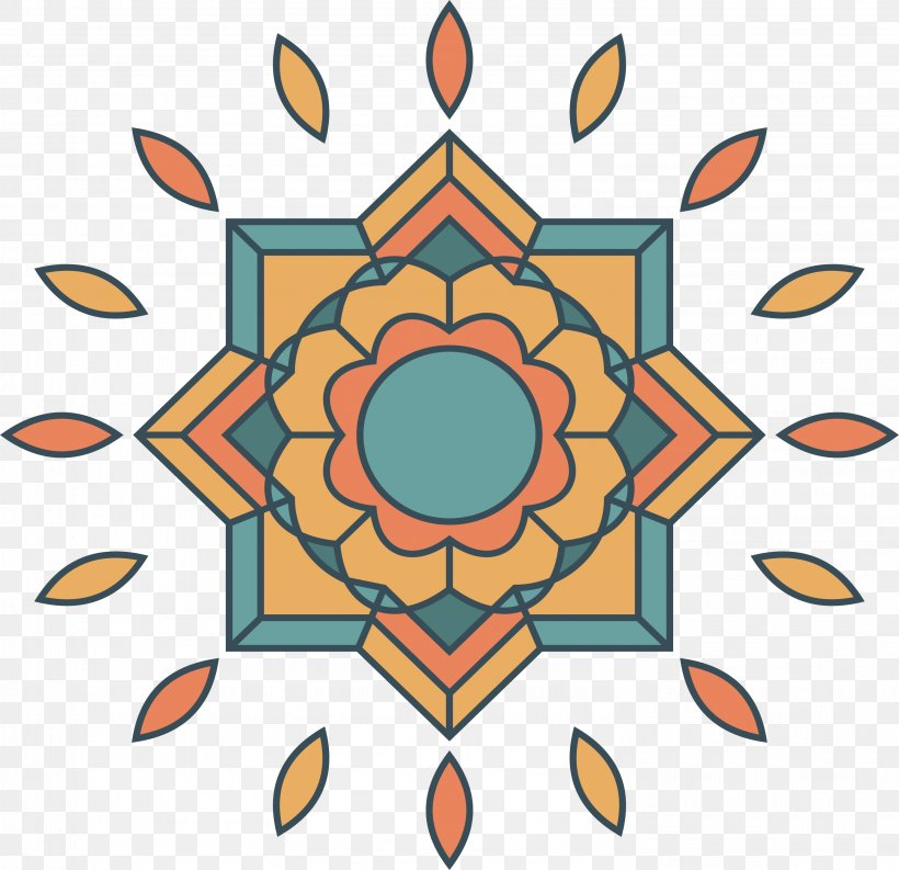 Islamic Geometric Patterns Pattern, PNG, 2982x2887px, Islam, Area, Artwork, Islamic Geometric Patterns, Motif Download Free