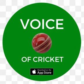 Cricket - Mortgage Calculator Logo Sans-serif Service Font PNG