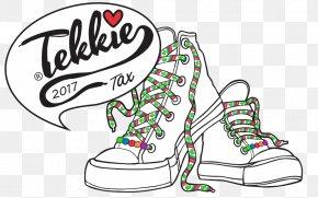 Calendar Logo - Tekkie Tax Charitable Organization Tax Day 2015-present Cape Town Drought PNG