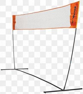 Badminton - Badminton Net Sport Tennis Shuttlecock PNG