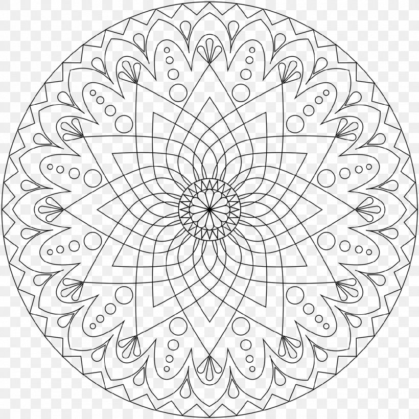 Coloring Pages | 820x820