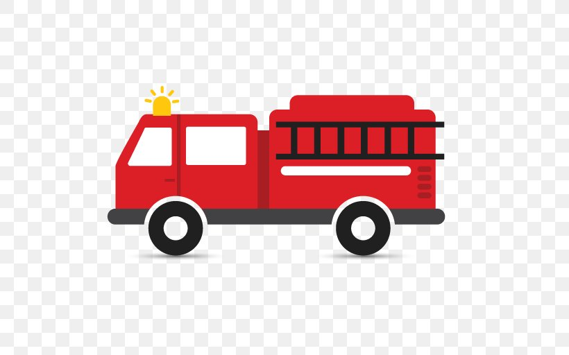 Wall Decal Fire Engine Firefighter Sticker, PNG, 512x512px, Wall Decal, Bedroom, Car, Child, Decal Download Free