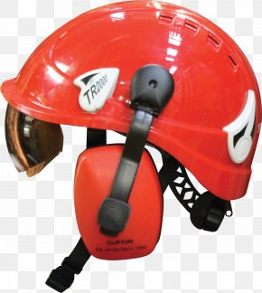 Safety Helmet - Motorcycle Helmets Warehouse Pallet Racking Industry PNG