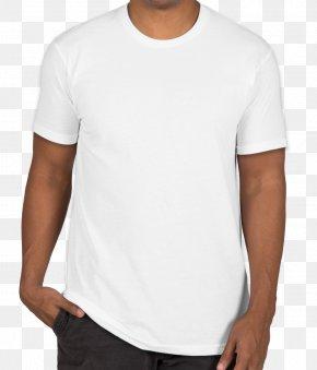 T-shirt - T-shirt Sleeve Hoodie Collar PNG