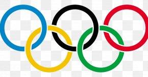 Sheep Sleep - 2018 Winter Olympics Olympic Games 1996 Summer Olympics 2016 Summer Olympics 2024 Summer Olympics PNG