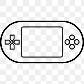 Playstation - PlayStation Laptop Video Game Consoles Handheld Game Console PNG